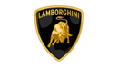 Referenz Lamborghini