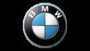 Referenz BMW