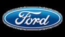 Referenz Ford