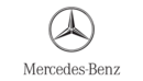 Referenz Mercedes Benz