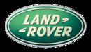 Referenz Land Rover