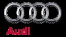 Referenz Audi