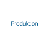 [Translate to German:] Produktion